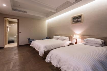 4.로얄스위트 침실